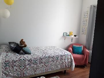 Comprar Casas / Condomínio em São José dos Campos apenas R$ 1.040.000,00 - Foto 7