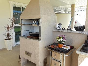 Comprar Casas / Condomínio em São José dos Campos apenas R$ 1.040.000,00 - Foto 11