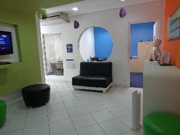 Alugar Comerciais / Casa Comercial em São José dos Campos apenas R$ 16.000,00 - Foto 1