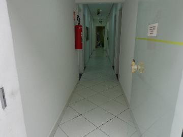 Alugar Comerciais / Casa Comercial em São José dos Campos apenas R$ 16.000,00 - Foto 3
