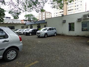 Alugar Comerciais / Casa Comercial em São José dos Campos apenas R$ 16.000,00 - Foto 10