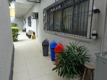 Alugar Comerciais / Casa Comercial em São José dos Campos apenas R$ 16.000,00 - Foto 11