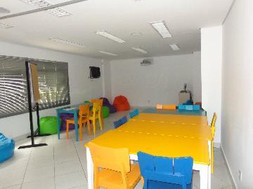 Alugar Comerciais / Casa Comercial em São José dos Campos apenas R$ 16.000,00 - Foto 13