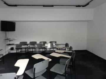 Alugar Comerciais / Casa Comercial em São José dos Campos apenas R$ 16.000,00 - Foto 14