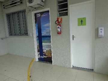 Alugar Comerciais / Casa Comercial em São José dos Campos apenas R$ 16.000,00 - Foto 15
