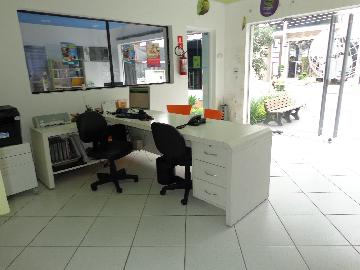 Alugar Comerciais / Casa Comercial em São José dos Campos apenas R$ 16.000,00 - Foto 18