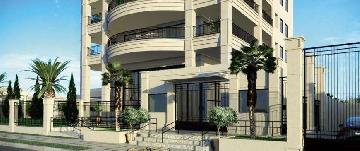 Sao Jose dos Campos Jardim Aquarius Apartamento Venda R$3.500.000,00 Condominio R$1.900,00 4 Dormitorios 6 Vagas Area construida 409.00m2