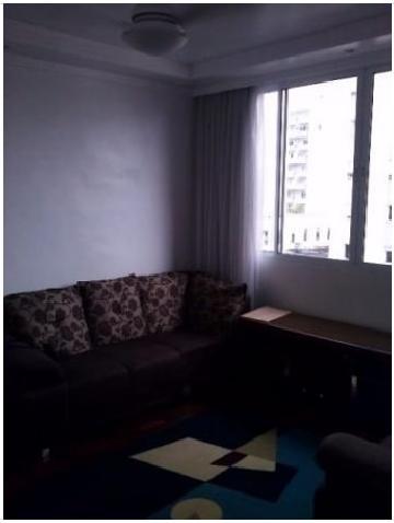 Comprar Apartamentos / Padrão em São José dos Campos apenas R$ 190.000,00 - Foto 1