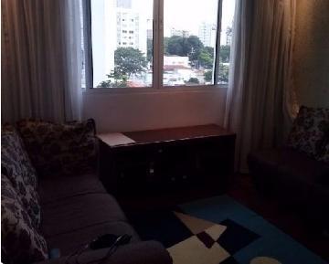 Comprar Apartamentos / Padrão em São José dos Campos apenas R$ 190.000,00 - Foto 3