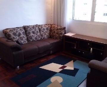 Comprar Apartamentos / Padrão em São José dos Campos apenas R$ 190.000,00 - Foto 4