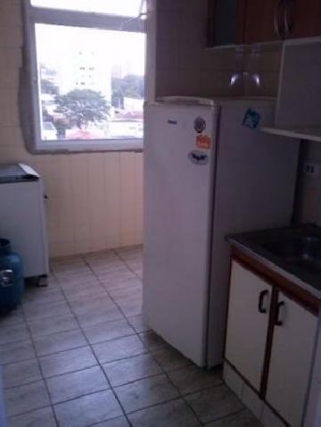 Comprar Apartamentos / Padrão em São José dos Campos apenas R$ 190.000,00 - Foto 5