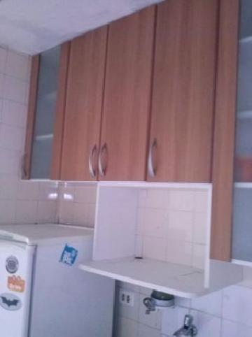 Comprar Apartamentos / Padrão em São José dos Campos apenas R$ 190.000,00 - Foto 8