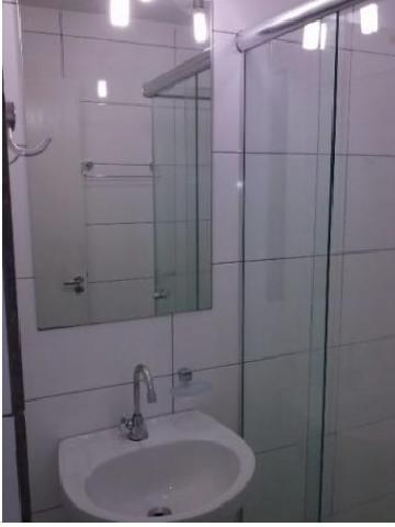 Comprar Apartamentos / Padrão em São José dos Campos apenas R$ 190.000,00 - Foto 10