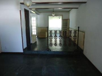 Comprar Casas / Padrão em São José dos Campos apenas R$ 580.000,00 - Foto 2