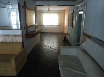 Comprar Casas / Padrão em São José dos Campos apenas R$ 580.000,00 - Foto 4