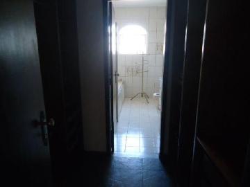 Comprar Casas / Padrão em São José dos Campos apenas R$ 580.000,00 - Foto 9