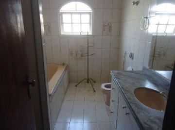 Comprar Casas / Padrão em São José dos Campos apenas R$ 580.000,00 - Foto 10