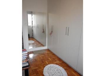 Alugar Apartamentos / Padrão em São José dos Campos apenas R$ 1.600,00 - Foto 11