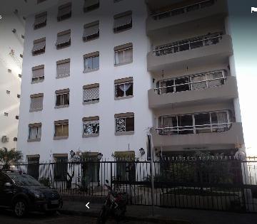 Comprar Apartamentos / Padrão em São José dos Campos apenas R$ 745.000,00 - Foto 1
