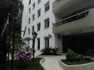 Comprar Apartamentos / Padrão em São José dos Campos apenas R$ 745.000,00 - Foto 2