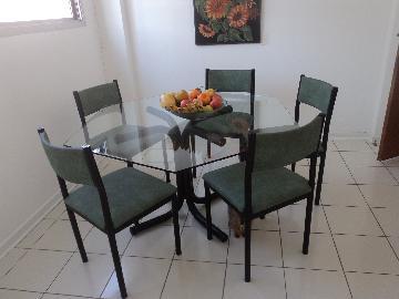 Comprar Apartamentos / Padrão em São José dos Campos apenas R$ 745.000,00 - Foto 3