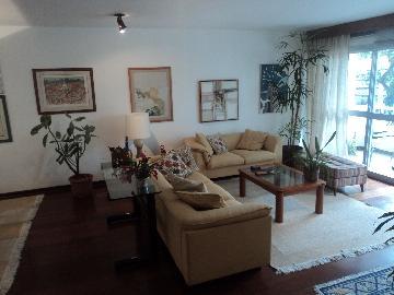 Comprar Apartamentos / Padrão em São José dos Campos apenas R$ 745.000,00 - Foto 4