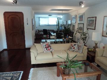 Comprar Apartamentos / Padrão em São José dos Campos apenas R$ 745.000,00 - Foto 5