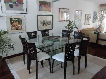 Comprar Apartamentos / Padrão em São José dos Campos apenas R$ 745.000,00 - Foto 6