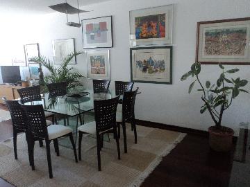 Comprar Apartamentos / Padrão em São José dos Campos apenas R$ 745.000,00 - Foto 7