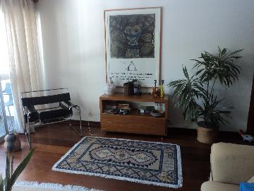 Comprar Apartamentos / Padrão em São José dos Campos apenas R$ 745.000,00 - Foto 8