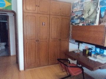 Comprar Apartamentos / Padrão em São José dos Campos apenas R$ 745.000,00 - Foto 10