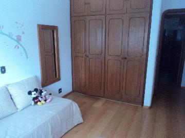 Comprar Apartamentos / Padrão em São José dos Campos apenas R$ 745.000,00 - Foto 11