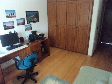 Comprar Apartamentos / Padrão em São José dos Campos apenas R$ 745.000,00 - Foto 12