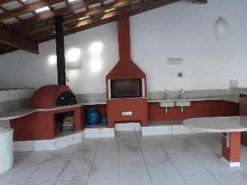 Comprar Apartamentos / Padrão em São José dos Campos apenas R$ 745.000,00 - Foto 15