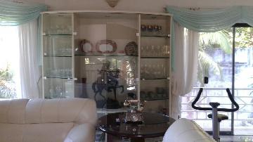 Alugar Casas / Condomínio em São José dos Campos apenas R$ 8.000,00 - Foto 2