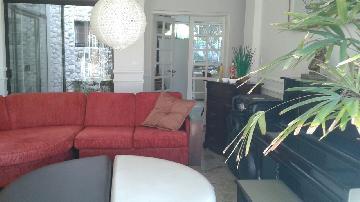 Alugar Casas / Condomínio em São José dos Campos apenas R$ 8.000,00 - Foto 7