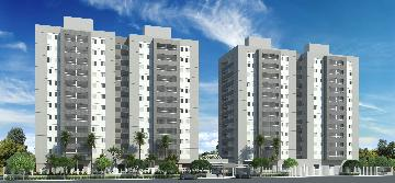 Alugar Apartamentos / Padrão em São José dos Campos. apenas R$ 605.000,00