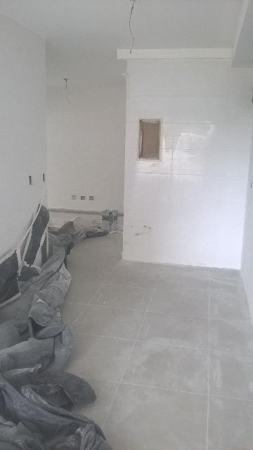 Comprar Apartamentos / Padrão em São José dos Campos apenas R$ 605.000,00 - Foto 5