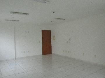 Alugar Comerciais / Sala em São José dos Campos apenas R$ 1.000,00 - Foto 7