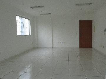 Alugar Comerciais / Sala em São José dos Campos apenas R$ 1.000,00 - Foto 8