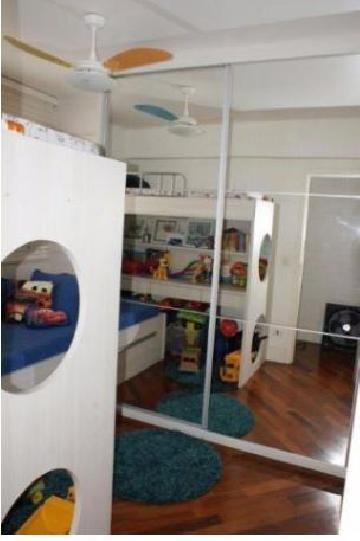 Comprar Apartamentos / Padrão em São José dos Campos apenas R$ 765.000,00 - Foto 8