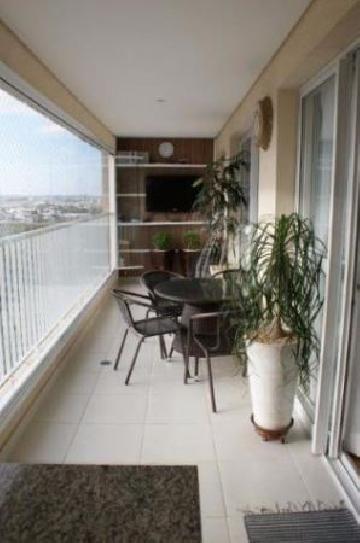 Comprar Apartamentos / Padrão em São José dos Campos apenas R$ 765.000,00 - Foto 12