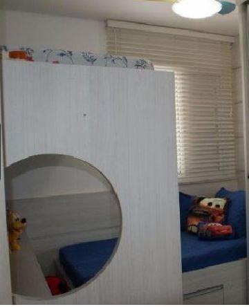 Comprar Apartamentos / Padrão em São José dos Campos apenas R$ 765.000,00 - Foto 9