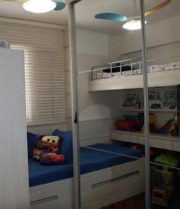 Comprar Apartamentos / Padrão em São José dos Campos apenas R$ 765.000,00 - Foto 10
