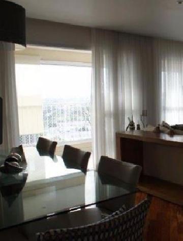 Comprar Apartamentos / Padrão em São José dos Campos apenas R$ 765.000,00 - Foto 13