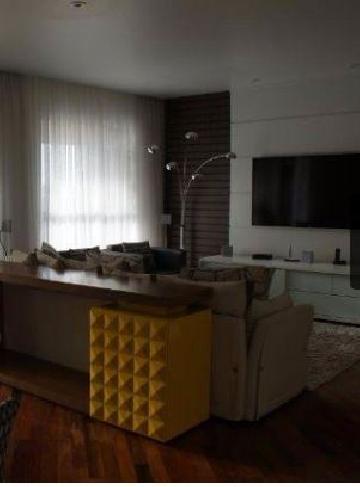 Comprar Apartamentos / Padrão em São José dos Campos apenas R$ 765.000,00 - Foto 14