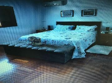 Comprar Casas / Condomínio em São José dos Campos apenas R$ 1.170.000,00 - Foto 1