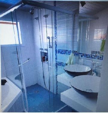 Comprar Casas / Condomínio em São José dos Campos apenas R$ 1.170.000,00 - Foto 11