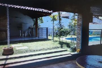 Comprar Casas / Condomínio em São José dos Campos apenas R$ 1.170.000,00 - Foto 18