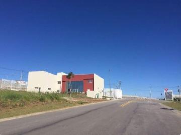 Comprar Terrenos / Condomínio em São José dos Campos apenas R$ 290.000,00 - Foto 5